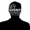 Admin's Favorite Songs (Part 01)