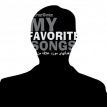 Admin's Favorite Songs (Part 02)