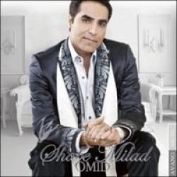 Shabe Milad