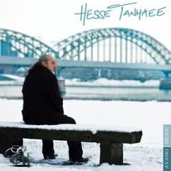Hesse Tanhaee