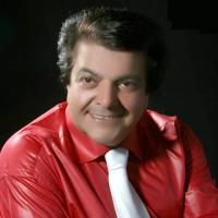 Abbas Ghaderi