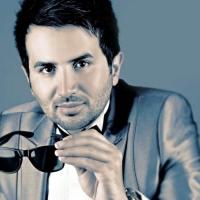 Ali Morshedi