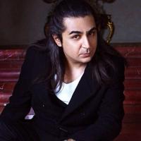 Aref Mohammadi