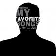 Admin's Favorite Songs (Part 04)
