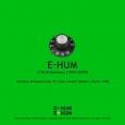 E-Hum