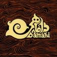 Damahi