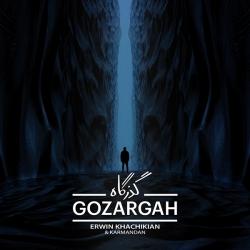 Gozargah
