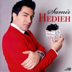 Hedieh