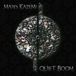 Quiet Boom