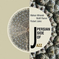 Persian side of Jazz