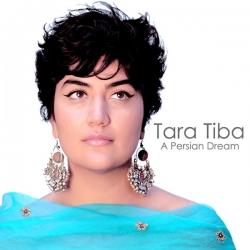 A Persian Dream