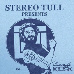 Stereo Tull Presents