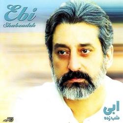 Shabzadeh