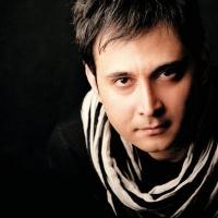 Mojtaba Hasanali