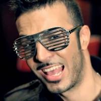 Amir Acid & Mehran Abbasi