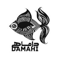 Damahi Band