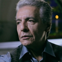 Faramarz Aslani