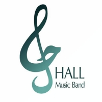 Hall Music Band