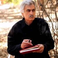 Masoud Fardrmanesh