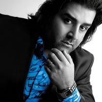 Mehdi Yaghmaei