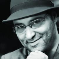 Mehrdad Asemani