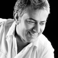 Mohammadreza Hedayati
