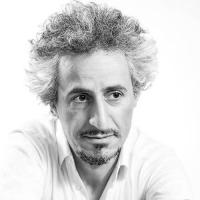 Mohsen Namjoo