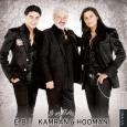 Yadegari (feat. Kamran and Hooman)