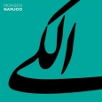 Alaki (Live Album)